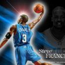 Steve Francis - 454 x 340