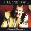 Bill Anderson - 250 x 235