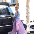 Iggy Azalea – Photoshoot in Los Angeles