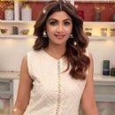 Shilpa Shetty - 454 x 590