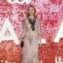 Donna Air – 2017 ITV Gala Ball in London - 454 x 639