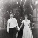 Song Joong Ki and Song Hye Kyo share official wedding photos
