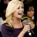 Elisha Cuthbert - Jun 22 2007 - - MuchMusic TV Station