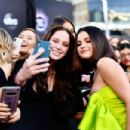 Selena Gomez – 2019 American Music Awards in Los Angeles