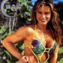 Lisa Moretti - 266 x 432