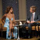 Raquel Welch - The Dick Cavett Show - 454 x 303