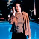 Neve Campbell as Sidney Prescott in Scream 3 (2000)