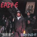 Eazy-Duz-It (Explicit)