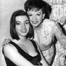 Liza Minnelli - 236 x 354