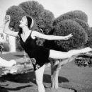 Myrna Loy - 454 x 590