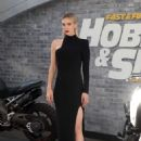 Vanessa Kirby – 'Fast & Furious Presents: Hobbs & Shaw' Premiere in Hollywood