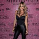Rhian Sugden – Mirror-Image Fashion Event in Manchester - 454 x 681