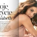Weronika Rosati - Uroda Życia Magazine Pictorial [Poland] (June 2018) - 454 x 288