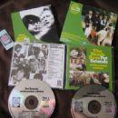 Pet Sounds Millennium Edition