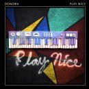 Donora - Play Nice