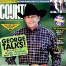 Rascal Flatts - Country Weekly Magazine [United States] (6 November 2006)