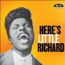 Little Richard - 400 x 400