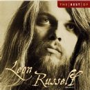 Leon Russell - The Best Of