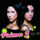 Prima J Album - Rock Star
