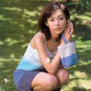 Reiko Azechi 2 - 454 x 648