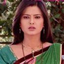 Actress Kratika Sengar Pictures and shoots