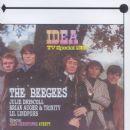 Idea - TV Special 1968