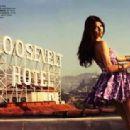 Samantha Basalari - 400 x 314