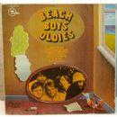Beach Boys' Oldies