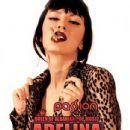 Adelina Ismajli - 434 x 612