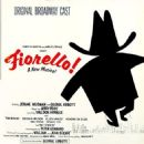 Fiorello Original 1959 Broadway Musical Starring Tom Bosley - 454 x 454