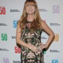 Jane Seymour – Bloomberg 50: Icons and Innovators in Global Business in NY - 454 x 834