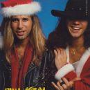 Mark Slaughter & Dana Strum - 454 x 623