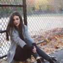 Victoria Justice by Paul Mauer Photoshoot in New York