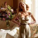 Brie Larson - Porter Magazine Pictorial [United States] (December 2017) - 454 x 310