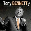 Jazz Masters Deluxe Collection - Tony Bennett