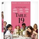 Table 19 (2017) - 454 x 546