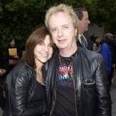 Brad and Karen Whitford - 230 x 340