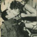 Joanna Cassidy - 420 x 523