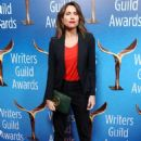 Minnie Driver – 2018 Writers Guild Awards LA Ceremony in Beverly Hills - 454 x 634