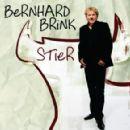 Bernhard Brink Album - Stier