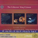 The Collectors' King Crimson, Volume Seven