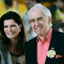 Ed McMahon & Wife