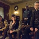 Penny Dreadful » Season 2 » Evil Spirits in Heavenly Places (2015)