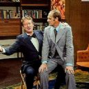 The Bob Newhart Show - 423 x 329