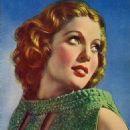 Loretta Young - 454 x 643