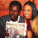 Trina and Trick Daddy - 347 x 244