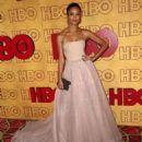 Thandie Newton : 69th Annual Primetime Emmy Awards - 454 x 542