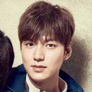 Min-ho Lee - 454 x 756