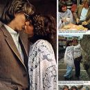 Kim Darby and Bruce Davison - 386 x 525