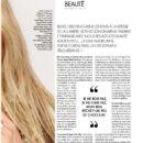 Blake Lively - Elle Magazine Pictorial [France] (17 June 2016) - 454 x 588